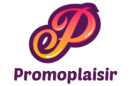 Promoplaisir